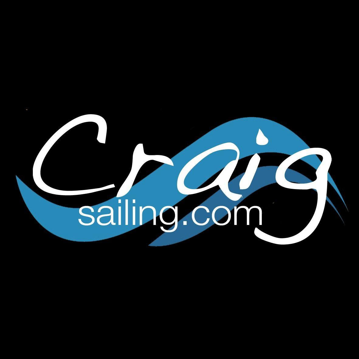 CraigSailing
